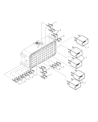 Wiring diagram skid steer loader fuse box jcb location mechanical new holland constructuion excavator backhoe dealers transmission fluid
