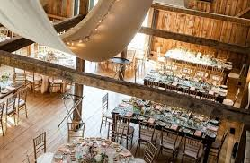 large size of pendant lights nifty galvanized barn light stunning lighting affordable dramatic pole favored