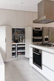 Bulleen Modern Kitchen Melbourne By Urban Kitchens Simple Modern Kitchen Designs Melbourne