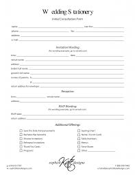 wedding makeup consultation pin wedding consultation form levone on
