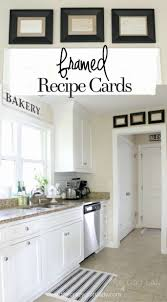 inexpensive kitchen wall decorating ideas.  Decorating Kitchen Wall Decor Pinterest Lovely Cheap Ideas Also Great  Intended Inexpensive Decorating