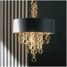 contemporary black chandelier lighting marvelous luxury chandeliers exclusive high end designer chandeliers of 69 good pictures