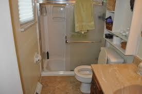 99 Small Master Bathroom Makeover Ideas On A Budget  On Small Small Master Bathroom Designs