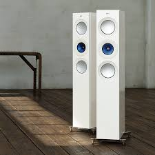 kef reference 5. more views. kef reference kef 5
