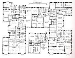 floor plans for homes 1000 square feet floor plans for homes 2000