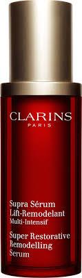 <b>Clarins Multi-Intensive Восстанавливающая сыворотка</b> ...