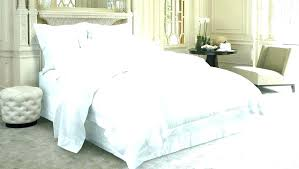 white comforter full all white comforter set duvets off white bedding s sets king yellow gray and bedroom ideas duvet cover ruffle sheets queen black set