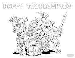 Thanksgiving printable coloring pages and connect the dot pages for kids. Thanksgiving Coloring Pages Turtle Coloring Pages Ninja Turtle Coloring Pages Superhero Coloring Pages