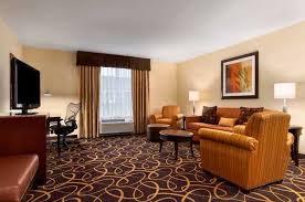 hilton garden inn shreveport bossier city la accommodation in downtown