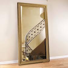 ikea white floor mirror. Beautiful White Surprising Floor Mirror Ikea Images Decoration Ideas On White I