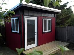 office sheds. Trendy Design Ideas Prefab Office Shed 146 Designs Innovative Sheds