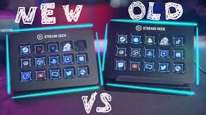 Is a Stream Deck even WORTH IT in 2021 ...