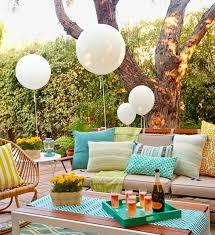 Full Size of Backyard:backyard Decorations Mind Blowing Backyard Party  Decorations Gogo Papa Outdoor Party ...