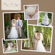 the studio b photography wedding photographer