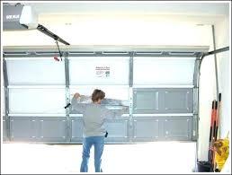 fire rated interior garage door interior garage doors door replacement fire code for interior garage doors