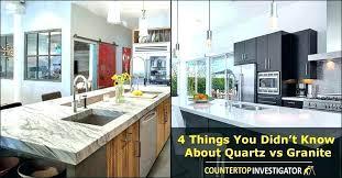 cambria quartz cost cost ingenious idea how much does quartz granite versus advice for better kitchen cambria quartz