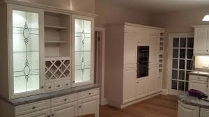 Painting Kitchen Unit Doors Painting Kitchen Cabinets For A New Look Kitchen