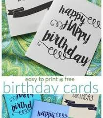 Funny Birthday Card Printables Free Printable Funny Birthday Cards For Dad The 39 Best Birthday