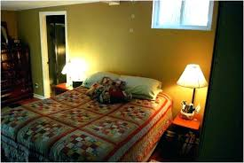 Rooms To Go Headboards King Rooms To Go Canopy Beds Queen Bed Large ...