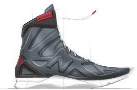 new balance basketball shoes. basketball shoes new balance