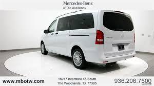 2018 mercedes benz metris passenger van. beautiful mercedes new 2018 mercedesbenz metris passenger van to mercedes benz metris passenger van