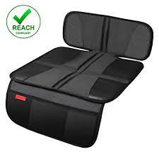 car seat protector children seat