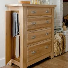 Bedroom Furniture Tuscany