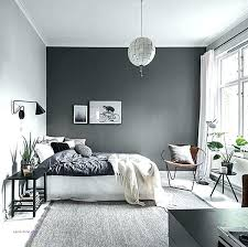 gray and white bedroom ideas grey bedroom ideas decorating red and white bedroom decorating ideas gray gray and white bedroom