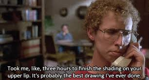 Napoleon Dynamite Quotes Classy 48 Hilarious Napoleon Dynamite Quotes The Hollywood Gossip