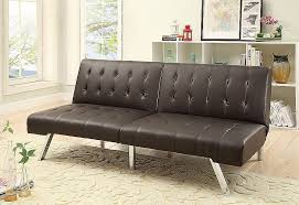 office futon. Office Furniture North Shore Unique Ashley Futon Home Design I