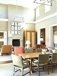 fireplace trim molding combined with crown cabinet bottom stacked stone