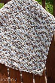 Bernat Baby Blanket Yarn Patterns Delectable Free Crochet Baby Blanket Pattern Easy Chunky Crochet Baby