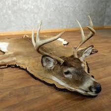 deer area rugs whitetail deer deer rugs new area rugs area rugs red deer ab deer area rugs