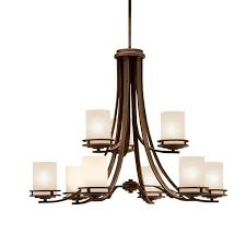 dining room modern contemporary dining room chandeliers 46 splendid bronze dining room chandelier linear chandelier