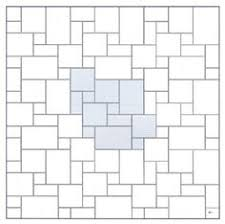 Ashlar Pattern Classy Small French Ashlar Pattern Set Sizes 4448x44484448x4848x4848x48