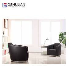 small office couch. Foshan Small Office Sofa Set Designs Lounge Suite - Buy Designs,Lounge Suite,Office Product On Alibaba.com Couch