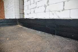2021 basement waterproofing costs