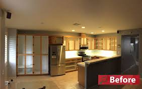 kitchen remodeling in orange county san go los angeles counties ca