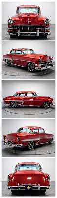 1258 best Cool Rides images on Pinterest | Car, Old cars and ...