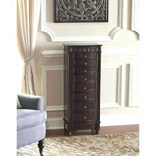 stunning white tv armoire s with pocket doors cabinet ana everythingbeauty white tv armoire with