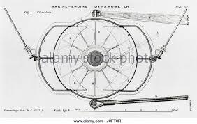 marine engine stock photos marine engine stock images alamy marine engine dynamometer stock image