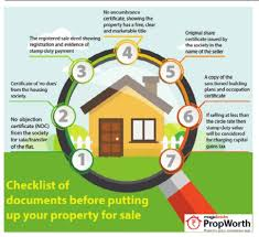 Selling A Share Certificate 7 Things To Keep In Mind Before Selling A House