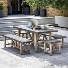 concrete outdoor dining table. Furniture:Coffee Table Marvelous Cement Patio Concrete Outdoor Wonderful Set Tables Top And Chairs Furniture Dining