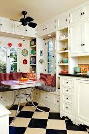 retro kitchen design retro kitchen design idea retro kitchen designs australia retro kitchen design