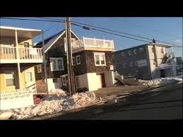 Youtube Jersey House - Shore