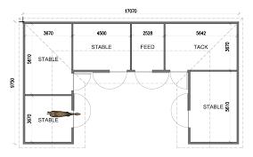 table beautiful u shaped home designs 7 exotic design