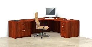 office desks wood. Wonderful Office Wooden Office Desk Wood Desks Quality Furniture Jasper Modern  Home Intended Office Desks Wood F