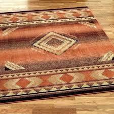 southwestern area rugs western area rugs southwest style area rugs medium size of rugs southwestern area