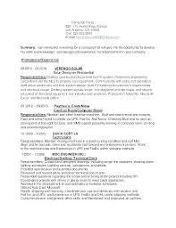 Cashier Job Description Resume 638 826 Walmart Cashier Job