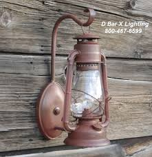 home wagon wheel chandeliers antler chandeliers wall sconces pendant lights kitchen bar lights table lamps lamp shades bed lights about